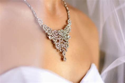 Wedding Jewelry Ideas by 3 Unique Wedding Jewelry Ideas Westwood Jewelers