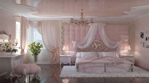 glamorous pink bedroom bedroom bedroom decorating pink bedroom ideas black and colors glamorous with baby