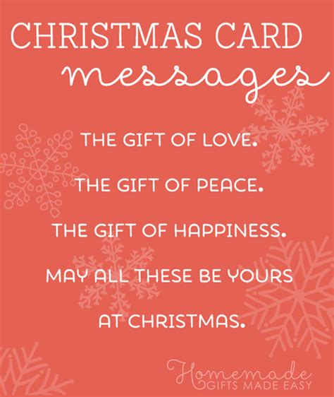 christmas card messages wishes  sayings christmas card messages merry christmas