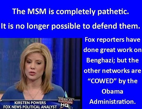 did kirsten powers have plastic surgery kirsten powers before plastic surgery the scat from fox