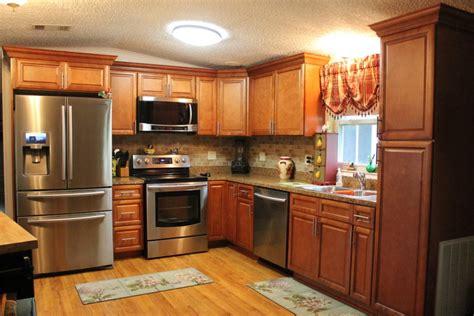 Kitchen Cabinets Lakeland Fl by Discount Cabinets And Flooring Lakeland Liquidation
