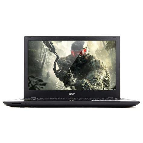 Harga Acer Dan Spesifikasinya harga laptop acer i3 daftar lengkap beserta