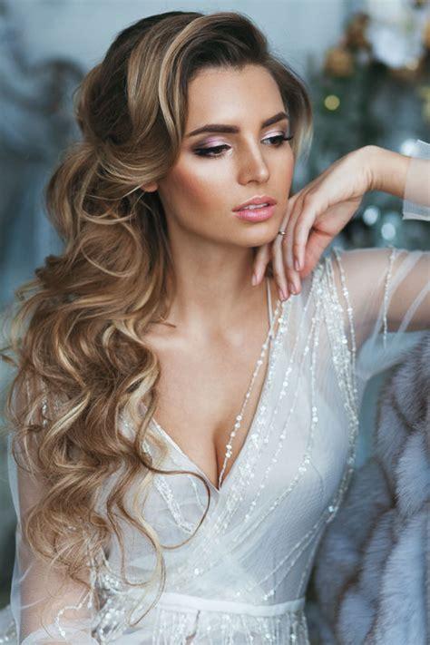 wedding hairstyles volume hairstyles for wedding bridal wedding hairstyles