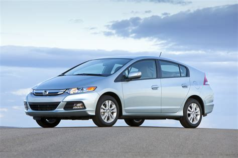 how things work cars 2012 honda insight head up display the honda insight is dead here s why the truth about cars