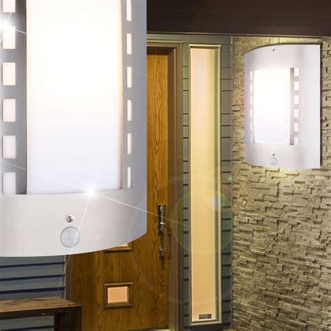 Bewegungsmelder Badezimmer by Bewegungsmelder Badezimmer Elvenbride