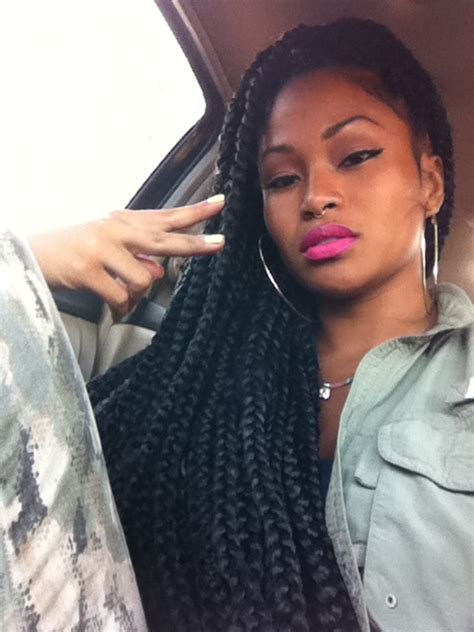 poetic justice braids hairstyles ali s fashion sense throwbackthursday poetic justice