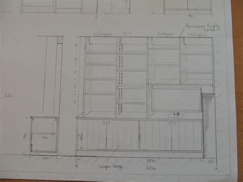 meuble rangement dessin dressing rangement meuble tv