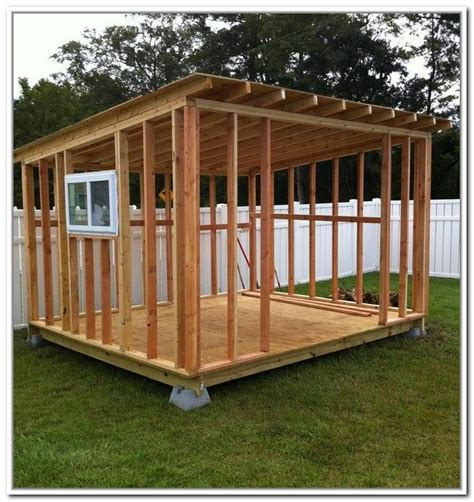 cheap sheds  sale ideas  pinterest tile