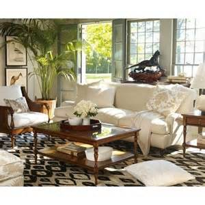british colonial home decor for mom pinterest