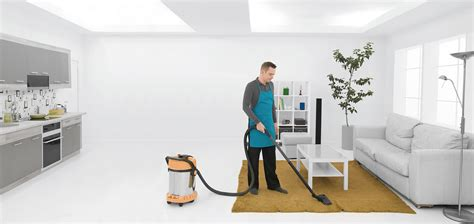 home best cleaning services pennsylvania and new