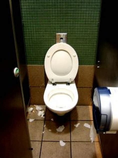 toilet seat photo