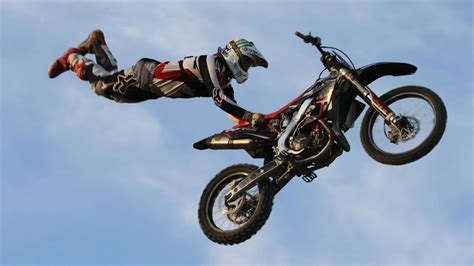 australian freestyle motocross riders australian freestyle motocross chionships pictures