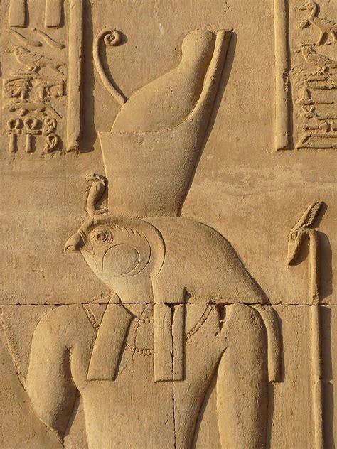 Horus In osiris seth horus and the origins of