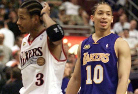 New York New York Las Vegas Floor Plan by Los Angeles Clippers Assistant Coach Tyronn Lue Sells
