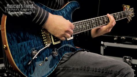 Walpaper Custom 24 prs guitar wallpaper 57 images