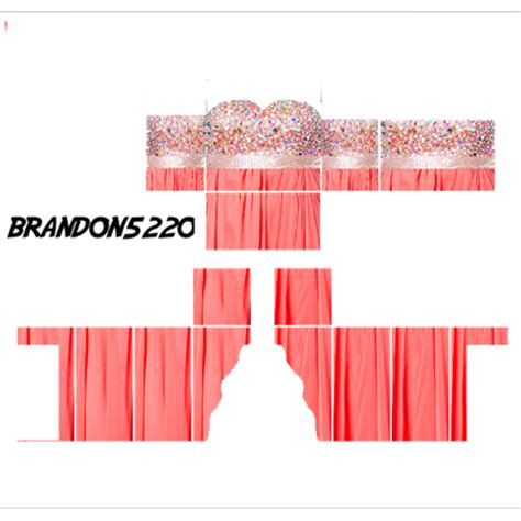 All Gamis And Dress Sale Part 8 pink dress roblox