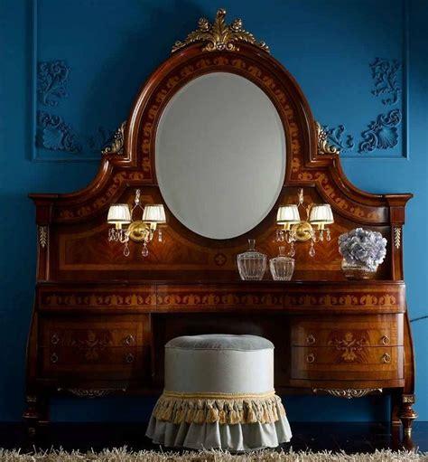 elegant master bedroom sets elegant master bedroom set that will never be out of style