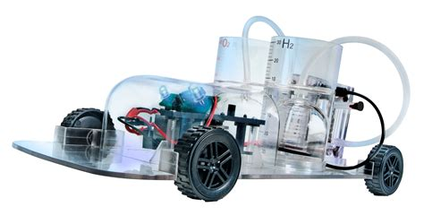 Car Gas Kit Types by Fuel Cell Car Science Kit Horizon Fuel Cell Store