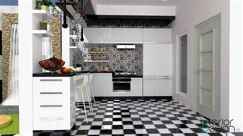 sweet home interior design yogyakarta pantry yogyakarta interiordesign id