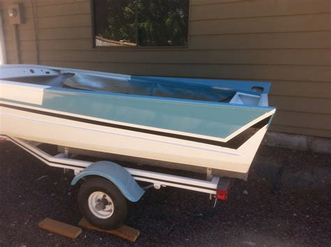 paint boat trailer with rustoleum painting a rusty boat trailer mafiamedia
