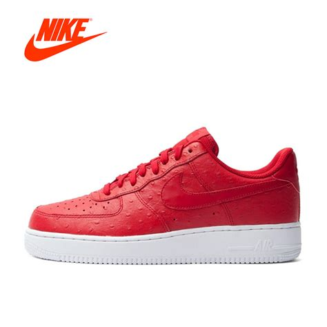 nike new sport shoes intersport original new arrival nike authentic air 1