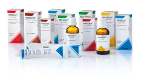 Bioresource Detox Kit bioresource inc pekana remedies
