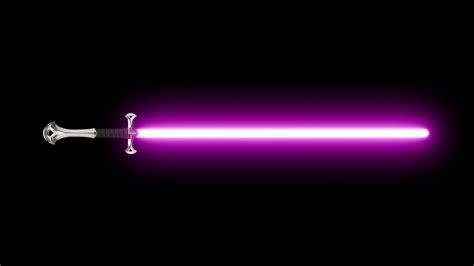 purple lightsaber purple lightsaber anduril purple jpg photo by evil