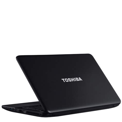 toshiba satellite pro c850 14d laptop intel celeron 4gb 500gb 15 6 inch screen computing