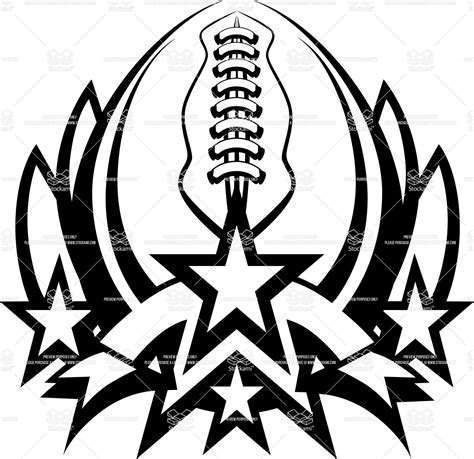 football drawing template football laces outline clipart panda free clipart images