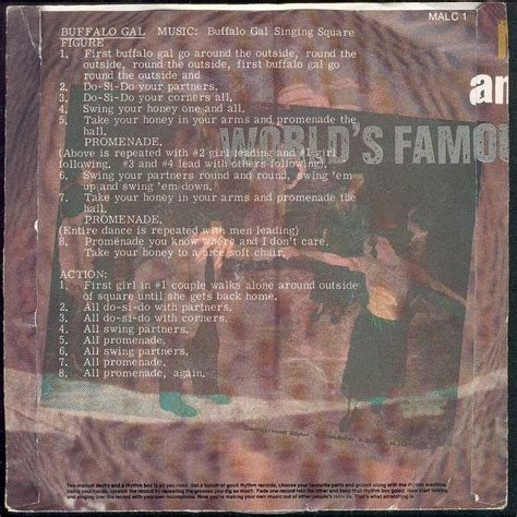 malcolm mclaren world buffalo gals by malcolm mclaren and world s supreme