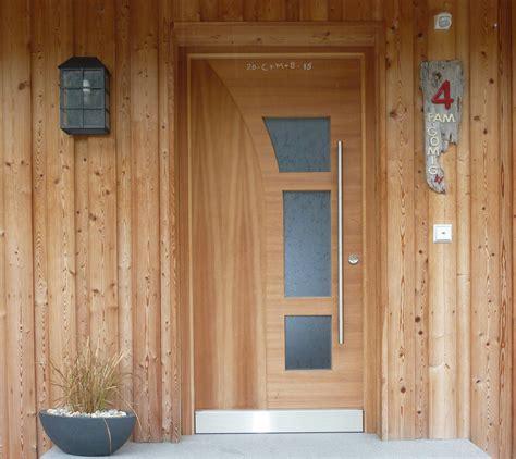 landhaus modern haust 252 r landhaus modern harzite