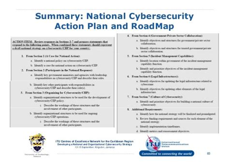 Cyber Security Strategic Plan Template Templates Resume Exles 8ma63ovg2q Information Security Strategy Template