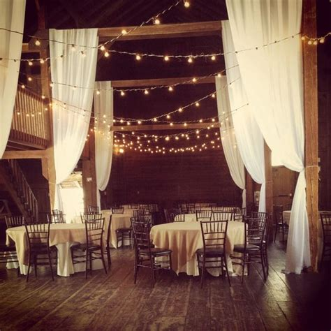 sheer draping wedding 310 best images about organza draping event decor on