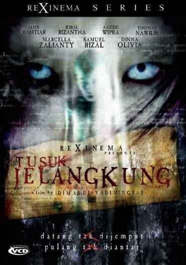 Film Tusuk Jelangkung 2003 | tusuk jelangkung indonesian movie posters horror