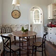 Small Eat In Kitchen Table Small Eat In Kitchen On Eat In Kitchen Small Country Kitchens And Mini Loft