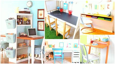 Creative Ideas Home Office Furniture Creative Ideas Home Office Furniture Room Design Ideas