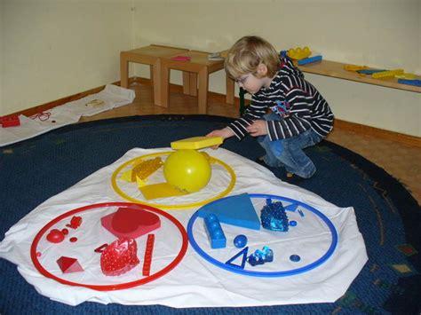 Farben Im Kindergarten Ideen by Gemeinsam Wachsen Montessori Kita Sulzbach Rosenberg