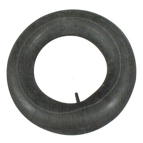 chambre a air chambre 224 air pour pneu 500 x 10 norauto norauto fr