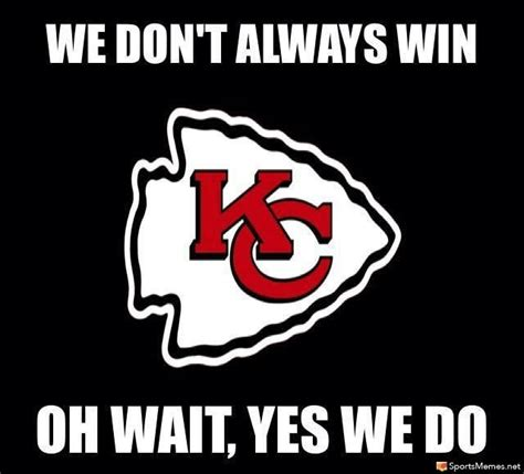 Chiefs Broncos Meme - broncos vs chiefs memes image memes at relatably com