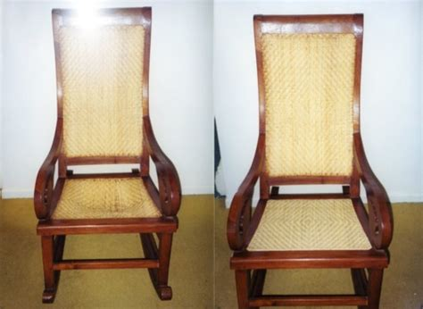 Chair Caning Maine caning in detail maine caning