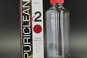 Puriclean Detox Drink by Detox Products Archives Exit 5