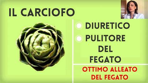 alimenti diuretici e drenanti nutrizione facile diuretici e drenanti