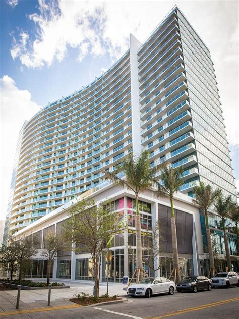 midtown 5 in miami leases to japanito lime fresh mexican