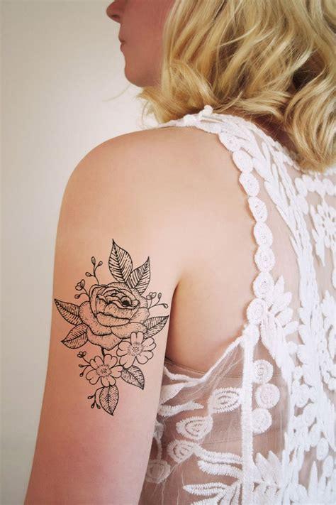 henna tattoo hot springs arkansas 288 mejores im 225 genes de products en pinterest