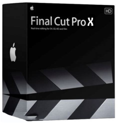 final cut pro versions compatibility montage vid 233 o apple sort final cut pro x