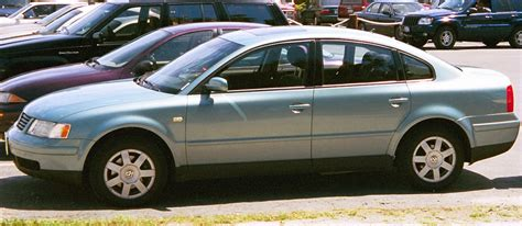 how do i learn about cars 1999 volkswagen rio regenerative braking file 1999 vw passat jpg wikimedia commons