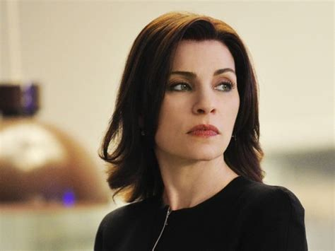 eurotic tv the good old days good wife hairstyle newhairstylesformen2014 com