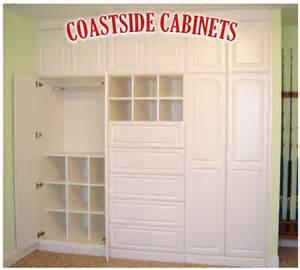 coastside cabinets kitchen cabinets bathroom cabinets