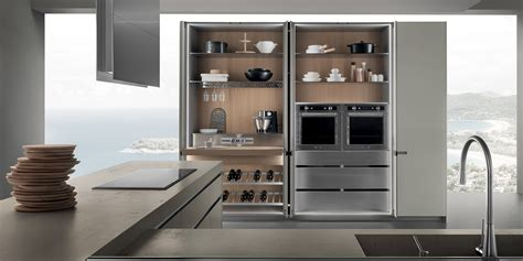 dispense cucine dispense cucine dispense cucine with dispense cucine