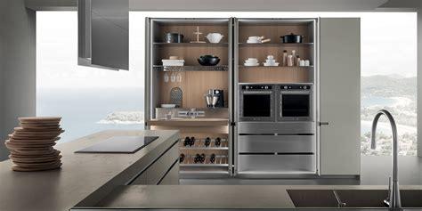 cucine moderne con dispensa cucine moderne con dispensa madgeweb idee di